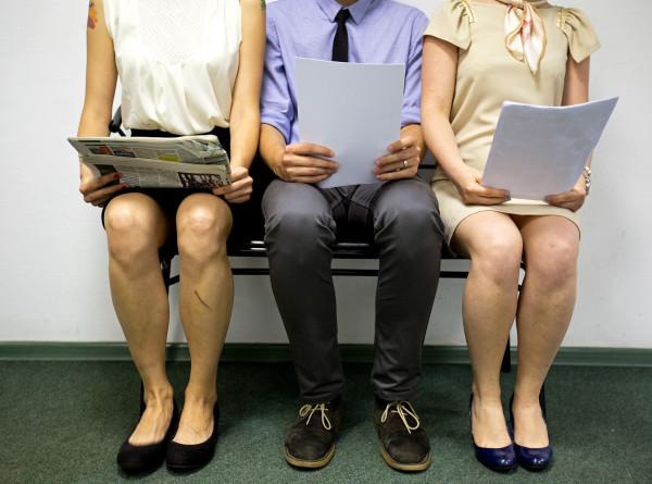 Эксперты определили самые трудные для поиска работы профессии