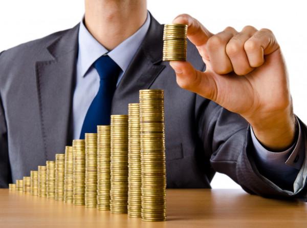 Эксперты рассказали о скрытых признаках финансовой пирамиды