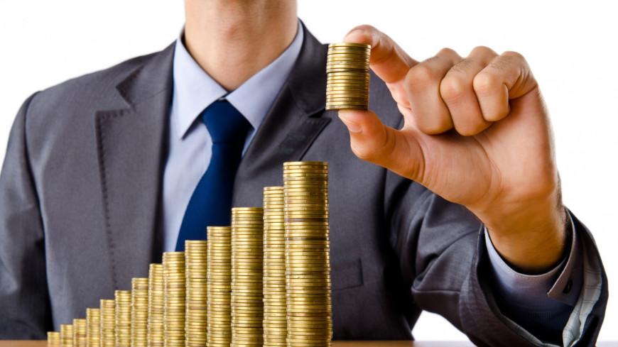 Россиянам назвали самые надежные способы инвестиций