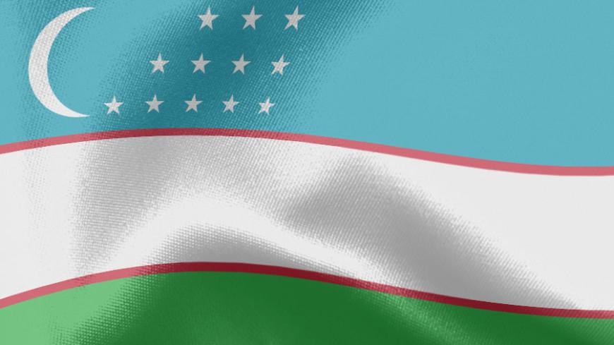 Выборы президента в Узбекистане пройдут 24 октября