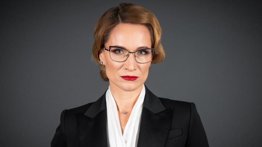 Мария Киселева, Слабое звено,