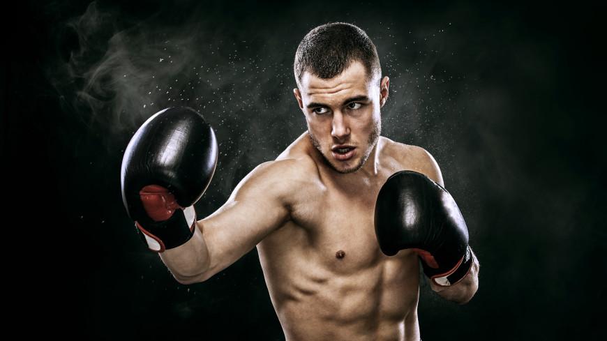 В Кемерове летом пройдет рекордная по масштабу тренировка по боксу