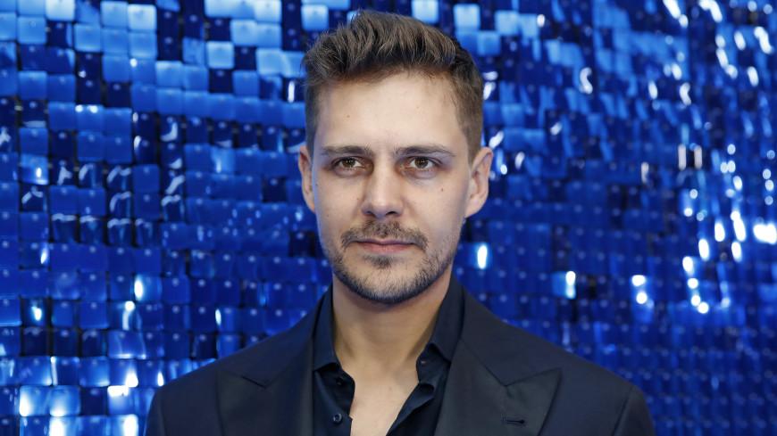 Сербский актер Милош Бикович получил российское гражданство