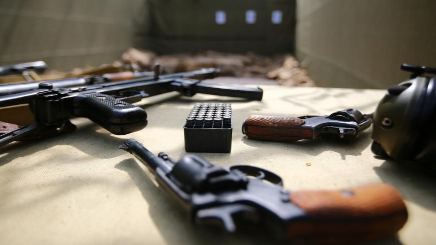 память сердца, акция мира, оружие,  ствол, патрон, армия, война, пуля, стрельба, затвор, выстрел, приклад, прицел, наган, ппс, пистолет пулемет судаева
