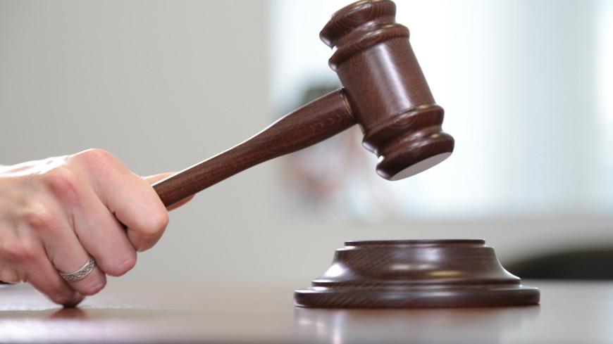 В Воронеже осудили водителя, прокатившего девушку на капоте автомобиля