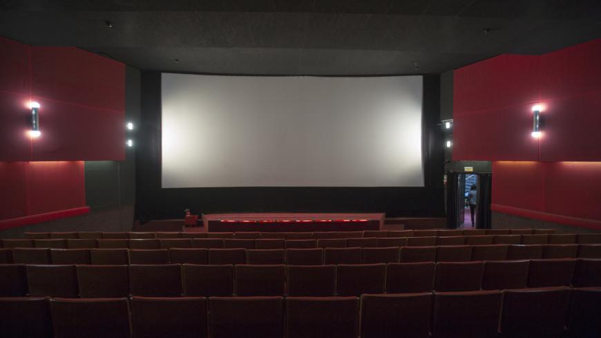 Российские зрители выбрали самые мужские фильмы