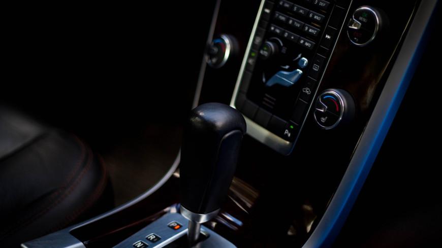 Эксперты назвали самые частые ошибки при покупке новой машины
