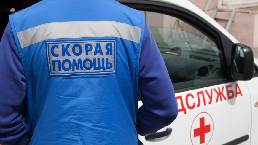 Скорая помощь,скорая помощь, скорая, медицина, врач, фельдшер, ,скорая помощь, скорая, медицина, врач, фельдшер,