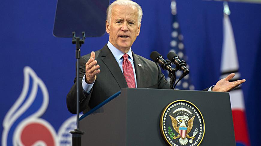 Пентагон создал группу по КНР перед переговорами глав США и Китая
