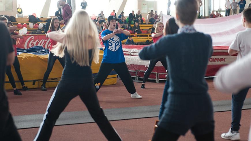 """Фото: Анна Тимошенко (МТРК «Мир»)"":http://mir24.tv/, спортсмен, воркаут, гимнастика, фитнес, спорт"