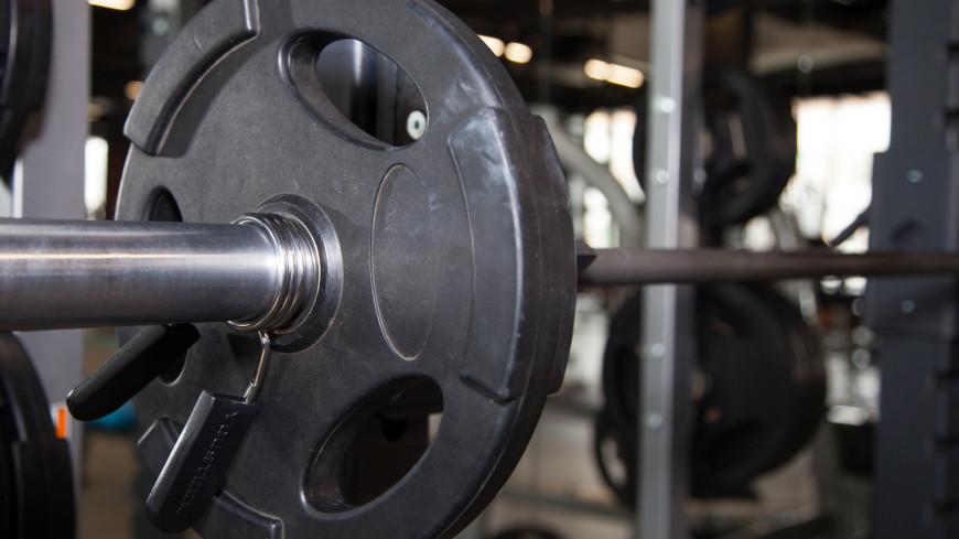 Тренажерный зал,тренажерный зал, спорт, фитнес, спорт, здоровье, штанга, сила, ,тренажерный зал, спорт, фитнес, спорт, здоровье, штанга, сила,