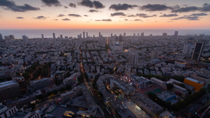 В Израиле для вакцинированных от COVID-19 смягчат ограничительные меры