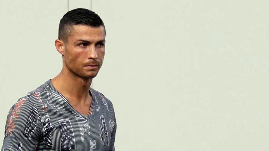 Роналду установил мировой рекорд по количеству подписчиков в соцсетях