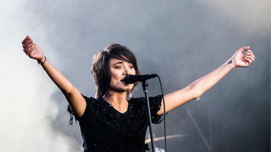 Земфира выпустила новую песню «Остин» и клип на нее