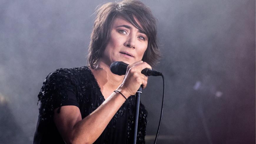 «Бордерлайн»: Земфира порадовала фанатов первым за восемь лет студийным альбомом