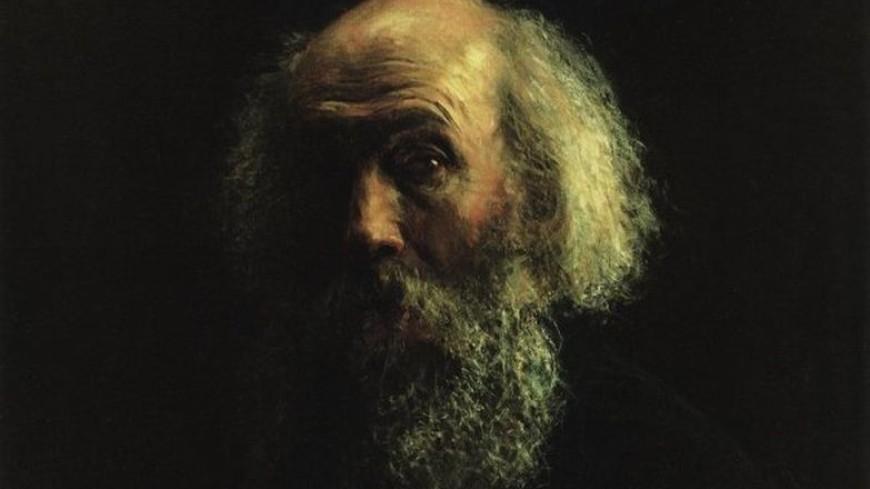 «Я заставлю их рыдать, а не умиляться»: что не так с образом Христа на картинах Николая Ге?
