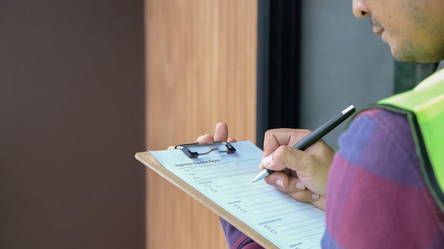 Мишустин подписал постановление о введении новых правил техосмотра с 1 октября