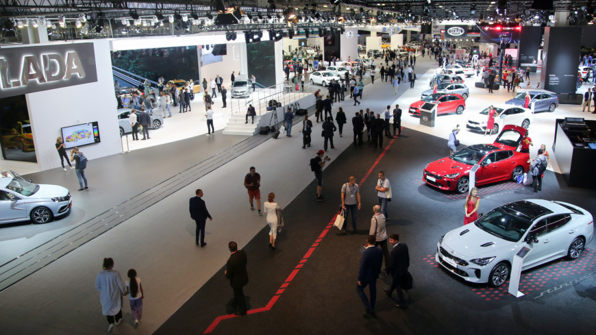 Автоэксперты раскрыли секреты выгодной покупки машины в России