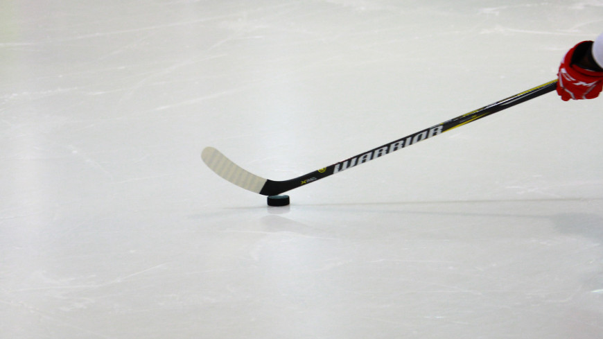 спорт, хоккей, шайба, клюшка, лед, игра, коньки, здоровье, соревнования, каток, катание, скольжение