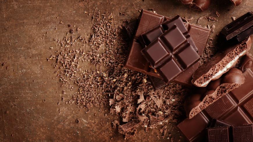Австралийских хирургов уличили в воровстве шоколада с помощью эндоскопа