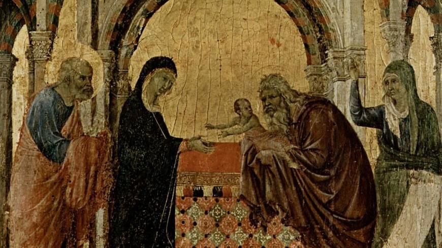 Сретение – шаг веры навстречу другому: чему на самом деле посвящен праздник