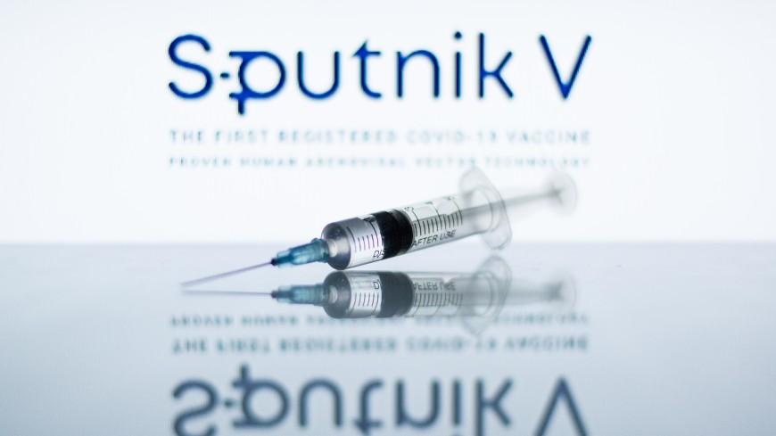 «Спутник V» в Европе: в Италии проведут исследование российской вакцины