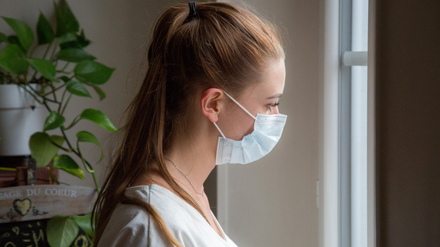 Во Франции медсестер ранило из «ручки», найденной в вещах пациента