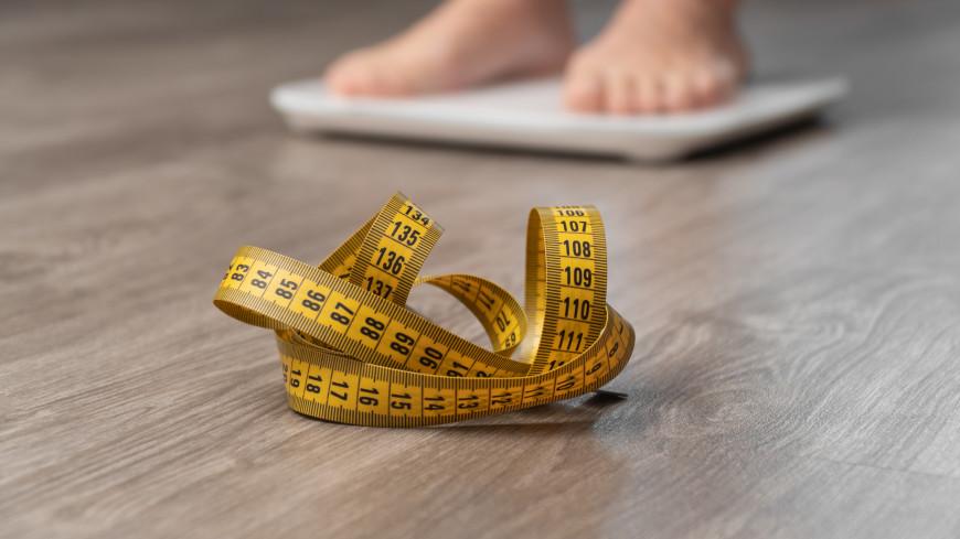Врач назвала неожиданные причины набора лишнего веса