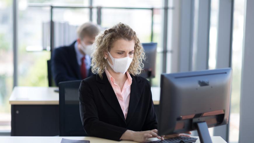 Биолог о последствиях коронавируса: женщины тащат за собой «ковидный» хвост
