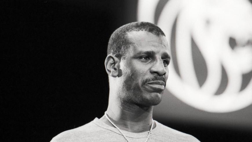 Победивший Мохаммеда Али боксер Леон Спинкс умер в США