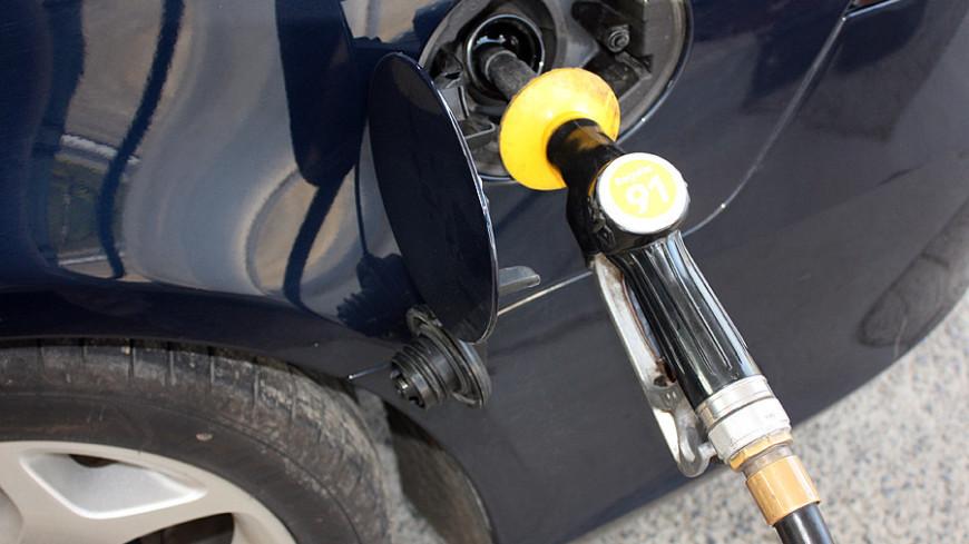 Автоэксперты развеяли главные мифы о бензине