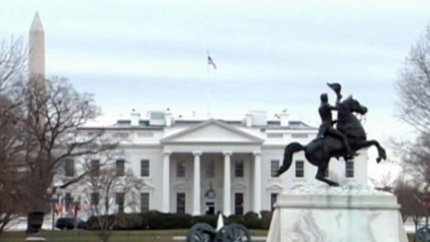"""Скриншот: """"«МИР 24»"""":http://mir24.tv/, белый дом"""