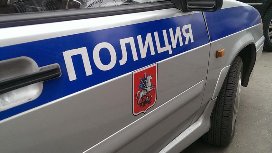 "© Фото: ""Елизавета Шагалова, «Мир 24»"":http://mir24.tv/, полиция"