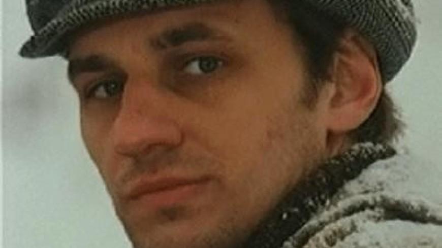 Умер популярный актер сериалов Олег Валкман
