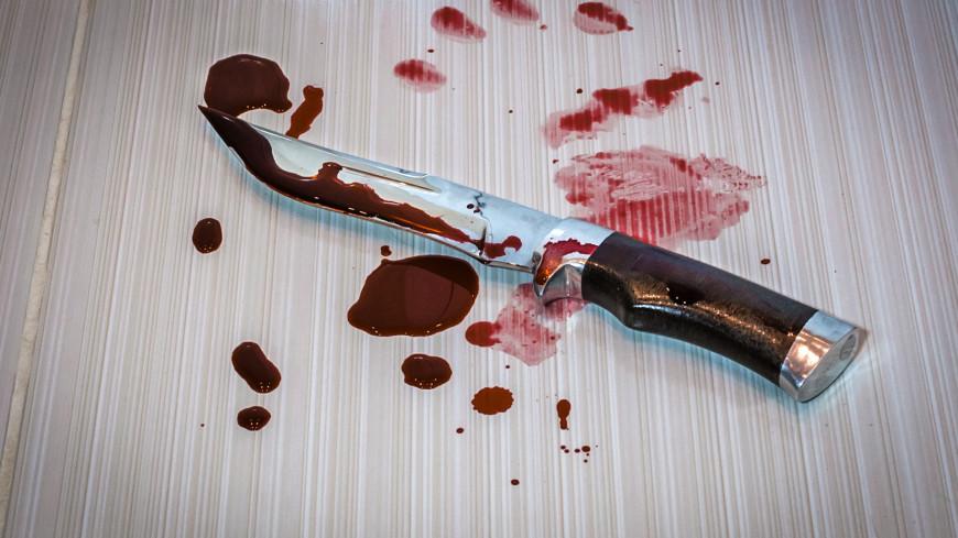Проживавший на Канарах россиянин погиб от ножевых ранений