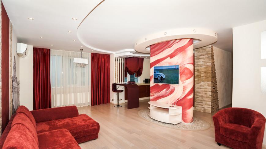 Квартира,интерьер, квартира, гостиная,  уют, дом, ,интерьер, квартира, гостиная, уют, дом, мебель интерьер,