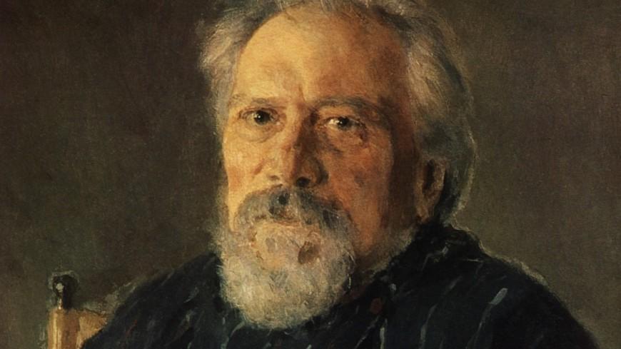 «Он щипал ее гусиным щипом»: неизвестный Лесков – непризнанный гений русской литературы