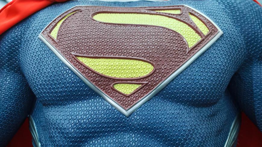 В новой экранизации «Супермена» может сыграть темнокожий актер