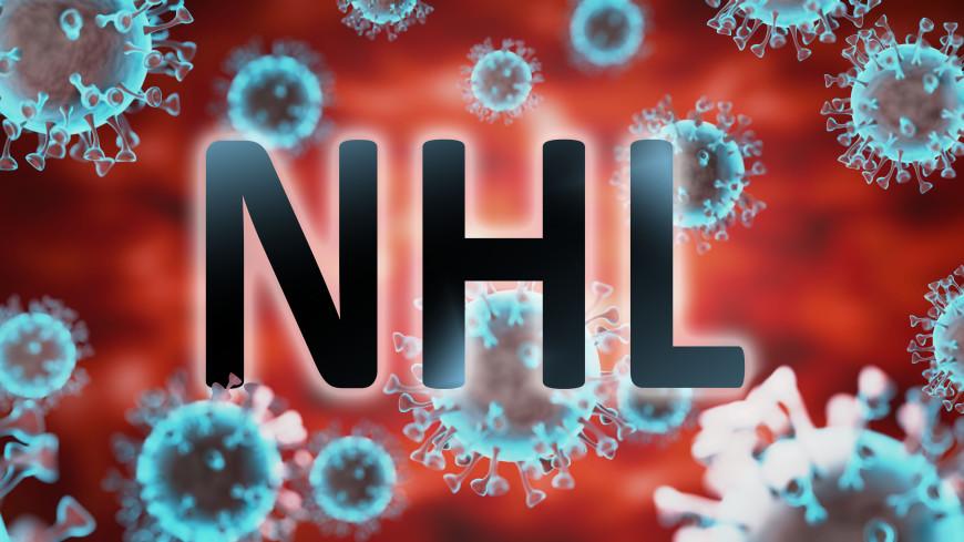 В НХЛ из-за коронавируса перенесли матч «Сан-Хосе» – «Вегас»