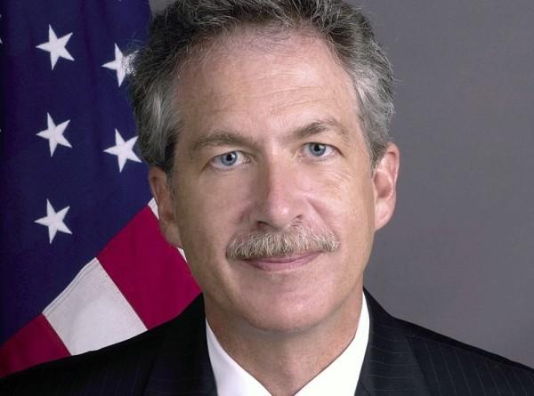 Байден выдвинул на пост главы ЦРУ бывшего посла в России Уильяма Бернса