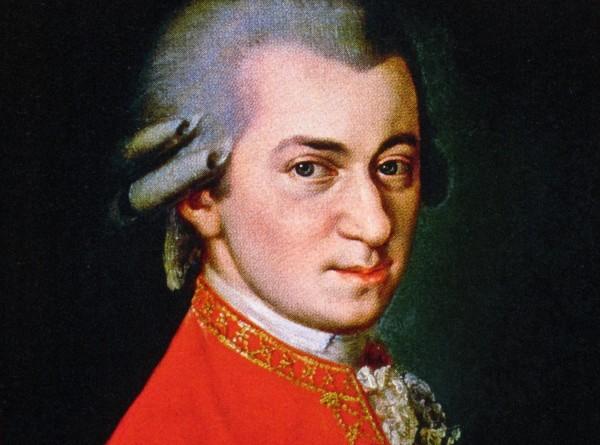 Кто убил Моцарта и почему он не стал русским? Пройдите тест и узнайте всю правду о композиторе