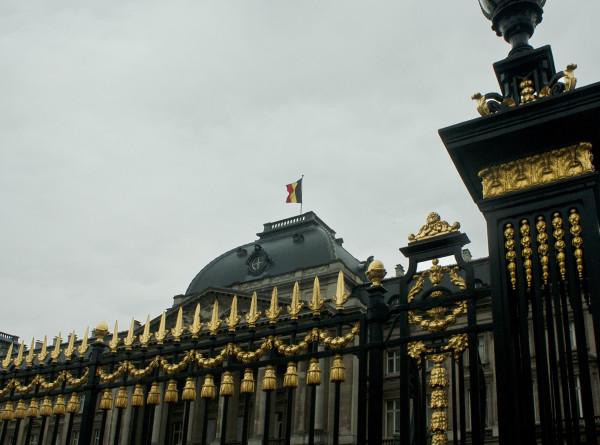 Бельгия призвала к диалогу с Россией на Совете ЕС