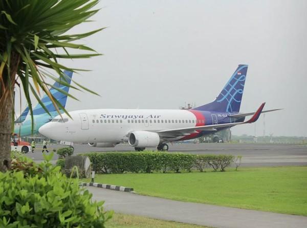Крушение индонезийского Boeing и авиакатастрофы, омрачившие новогодние праздники