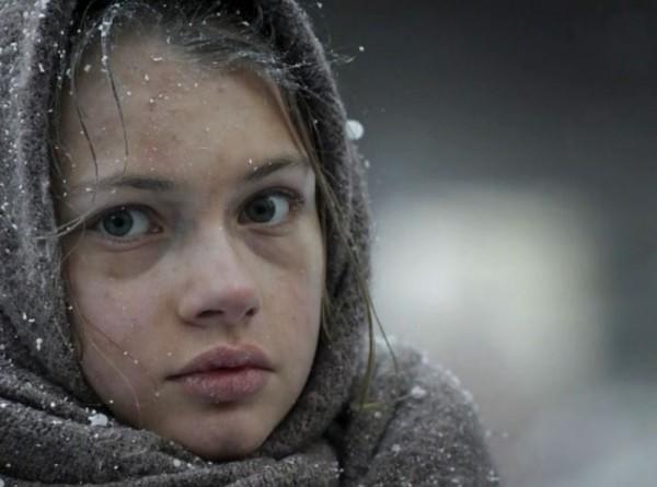 «МИР» покажет сериал «Линия Марты» в честь годовщины снятия блокады