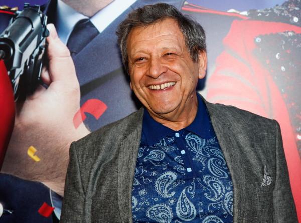 «Без него киножурнал вряд ли будет существовать»: звезды «Ералаша» вспоминают Бориса Грачевского