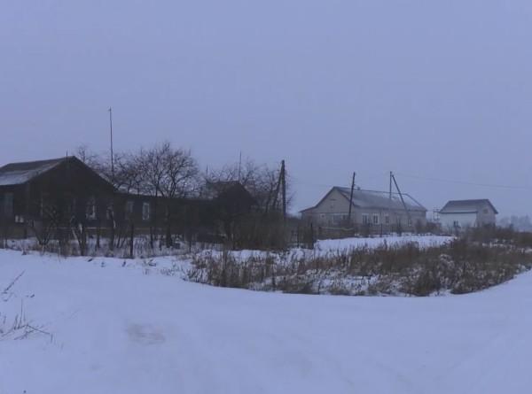 Ледниковый период: Дом культуры под Ярославлем остался без отопления после дорогого ремонта