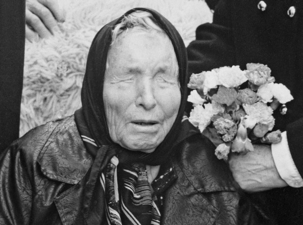Смерть Сталина и победа в Великой Отечественной войне: какие предсказания Ванги сбылись?