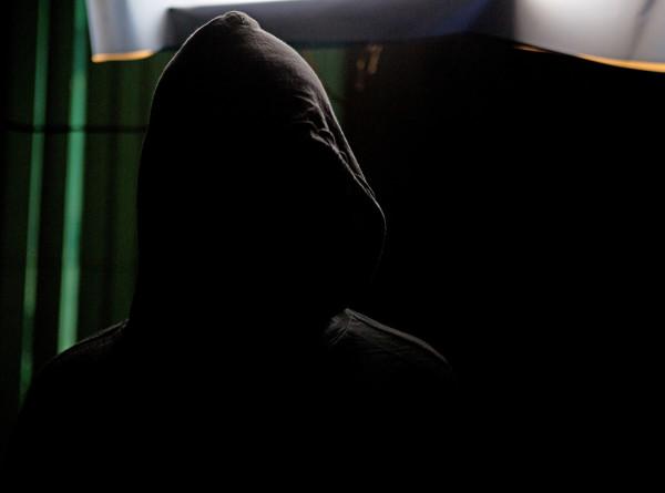 Телефонные мошенники стали выдавать себя за представителей финансового омбудсмена