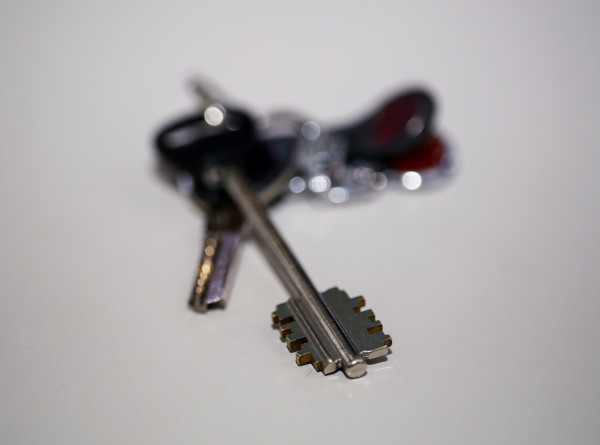 Дарственная или завещание: что выбрать при передаче недвижимости?