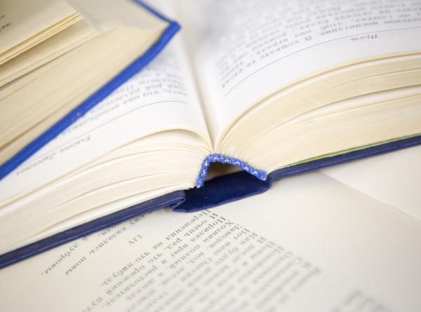 «Брелоки» и «противень»: 10 слов, в которых часто пропускают гласную